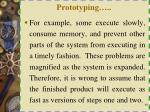 prototyping6