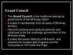 grand council1