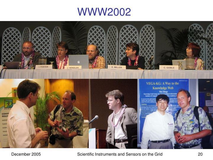 WWW2002