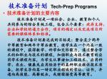 tech prep programs1