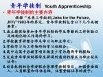 youth apprenticeship1