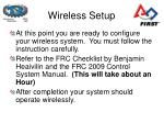 wireless setup1