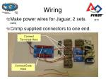 wiring6