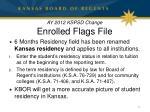 ay 2012 kspsd change enrolled flags file1
