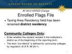 ay 2012 kspsd change enrolled flags file3
