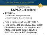 ay 2012 reminder kspsd collections2