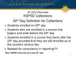 ay 2012 reminder kspsd collections3