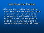 individuazione outliers1
