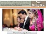arab dating site4
