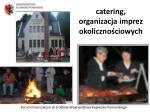 catering organizacja imprez okoliczno ciowych2