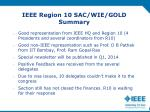 ieee region 10 sac wie gold summary1