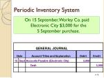 periodic inventory system2