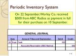 periodic inventory system3