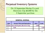 perpetual inventory systems2