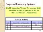 perpetual inventory systems3