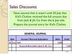 sales discounts2