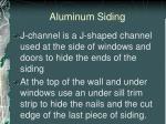 aluminum siding3