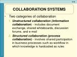 collaboration systems1