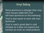 vinyl siding1