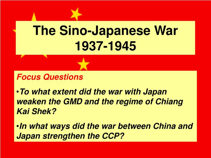 to what extent did china change But opinions about the queue did change over time the qing empire ended in 1912, and so began the turbulent republic of china era qing dynasty sights and tours.