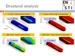 structural analysis1