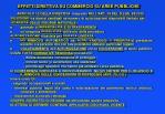 effetti direttiva su commercio su aree pubbliche1