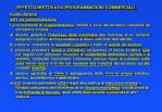 effetti direttiva su programmazioni commerciali2