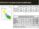 proyecto de innovaci n alimentaria7
