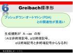 greibach