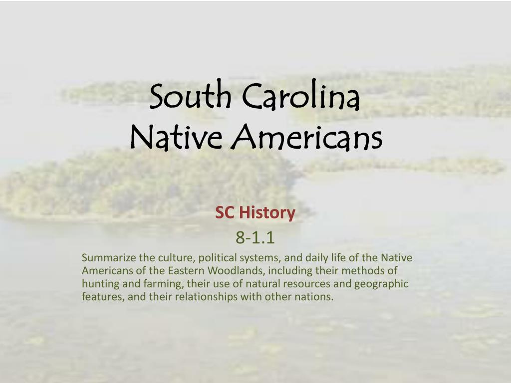 native american powerpoint borders www