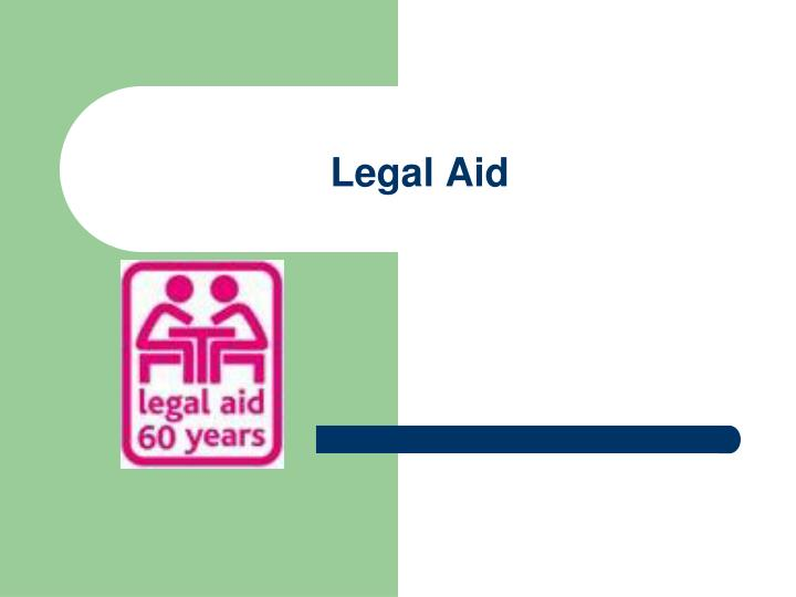 conditional fee arrangements for legal aid Analyse the advantages and disadvantages of conditional fee arrangements for legal aid more about advantage and disadvantage of conditional fee agreements.