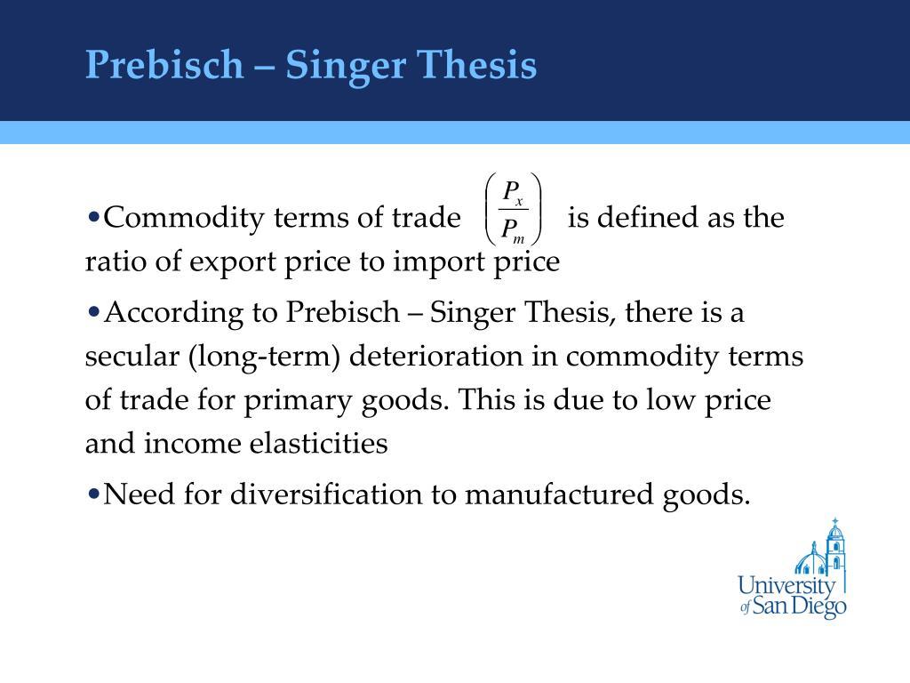 Summarization thesis