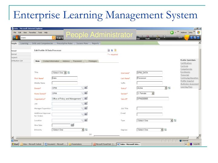 Ppt  Enterprise Learning Management System Powerpoint. Static Analysis Of Code Purchase Mailing List. Monthly Credit Report And Score. Online Computer Coding Courses. Life Insurance Retirement Plans. Copenhagen Business School St George Mortgage. Top Public Mba Programs Carpet Online Estimate. Health And Dental Insurance For Students. Malpractice Insurance Medical