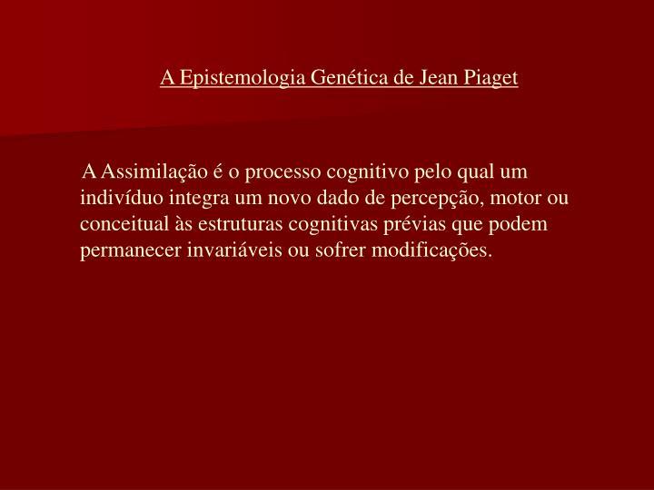 8fedbac8361 PPT - ABORDAGEM INTERACIONISTA E SOCIOINTERACIONISTA PowerPoint ...