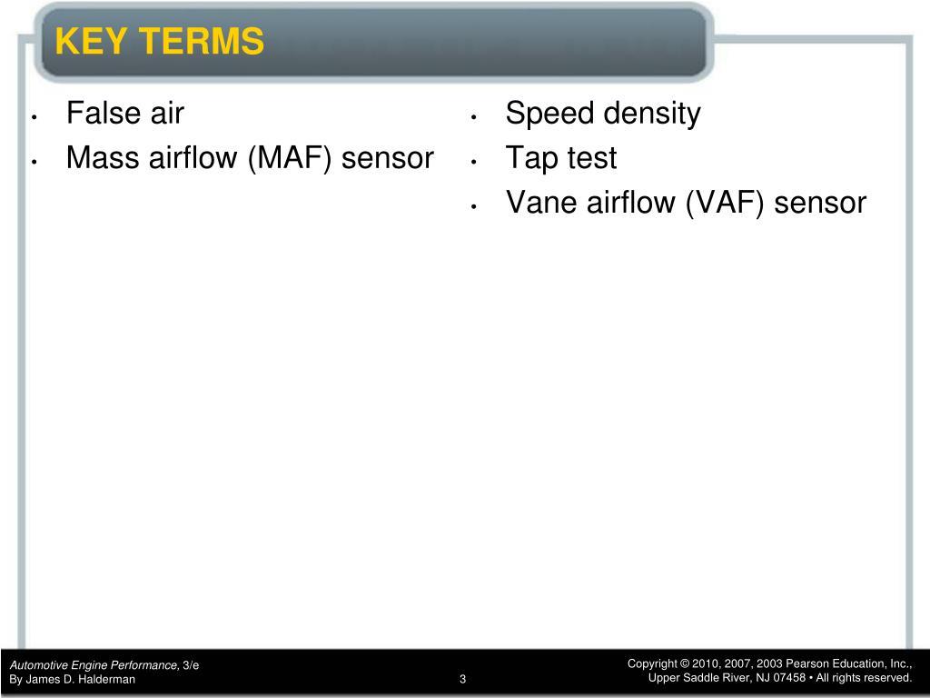 Airflow Key