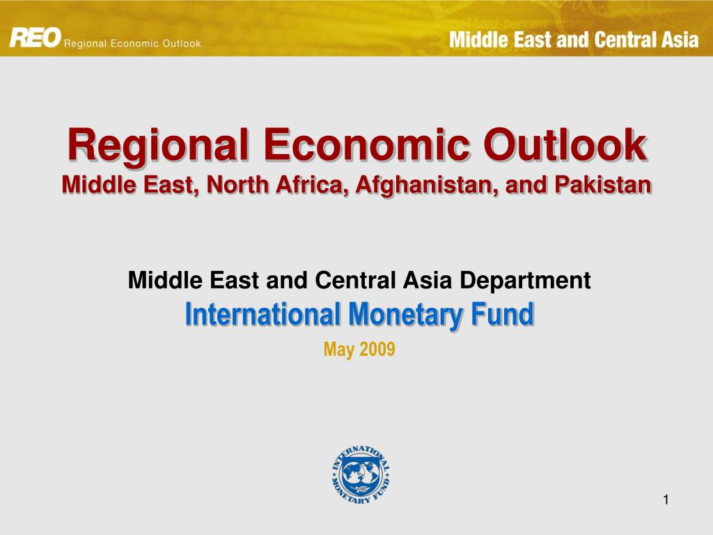 regional economic outlook sub saharan african october 2007 african dept international monetary fund