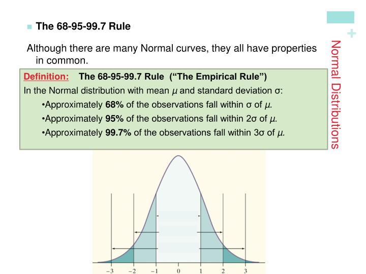 basic practice of statistics moore 7th edition pdf