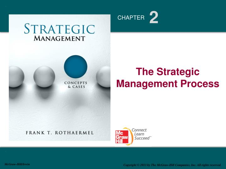 strategic management is a set of Together, the mission, network, strategy, and vision define the strategic direction for a business they provide the what, who, how, and why necessary to powerfully align action in complex.