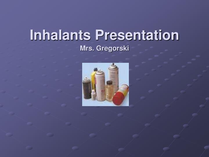 an introduction to the issue of the intentional breathing of gas Start studying introduction to mechanical ventilation learn vocabulary, terms, and more with flashcards, games, and other study tools.