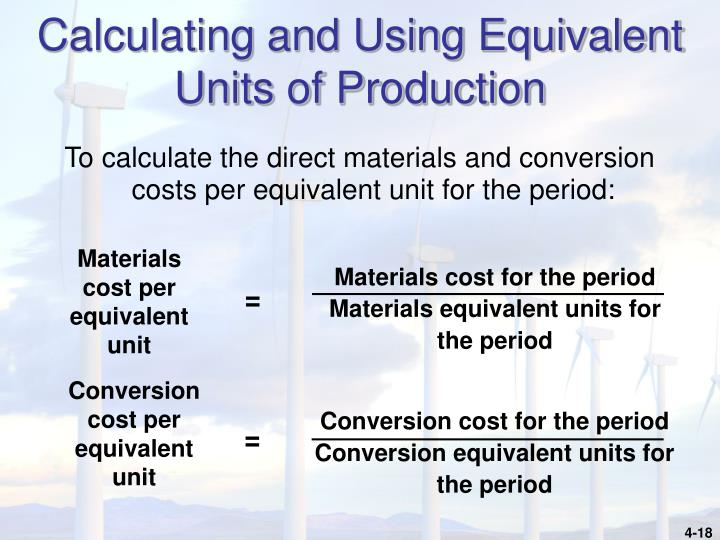 conversion of units and equivalent units Calculator you can use the calculator for any math type your conversion into the search barrels of oil equivalent, british thermal units, btu.