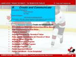 a minor hockey toolbox for parents the presentation template b create and communicate2