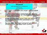 a minor hockey toolbox for parents the presentation template d respond1