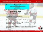 a minor hockey toolbox for parents the presentation template d respond2