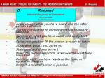 a minor hockey toolbox for parents the presentation template d respond5