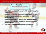 a minor hockey toolbox for parents the presentation template e resolve1