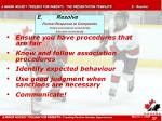 a minor hockey toolbox for parents the presentation template e resolve3
