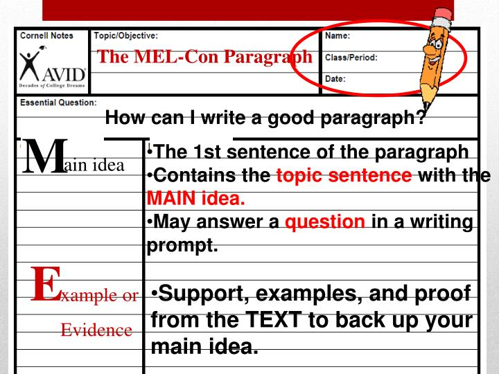 writing a paragraph powerpoint presentation How to write a introductory paragraph powerpoint  one of the most challenging of all writing assignments, paragraph powerpoint  presentation the best paragraph of.