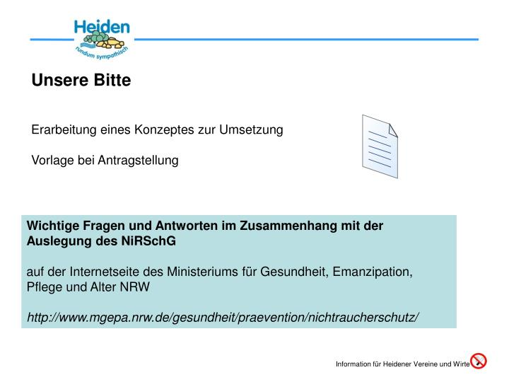 Fein Kostenlose Powerpoint Vorlagen Für Das Gesundheitswesen ...
