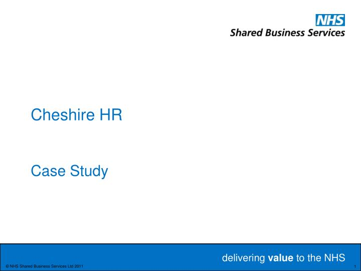 hsc business studies human resources case studies Topic 2 - business planning investigate aspects of business using hypothetical situations and actual business case studies to: human resources.