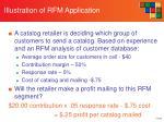 illustration of rfm application1